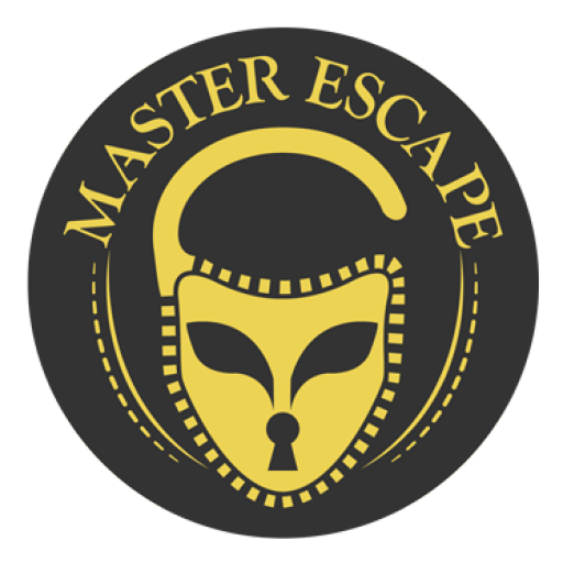 escape room iasi >> Master Escape