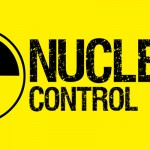 nuclear control room